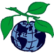 Conservation Outdoors logo